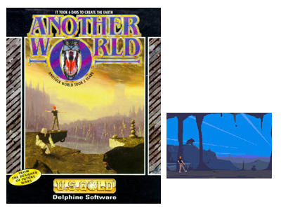 another world atari