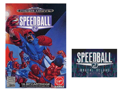 speedball 2 atari