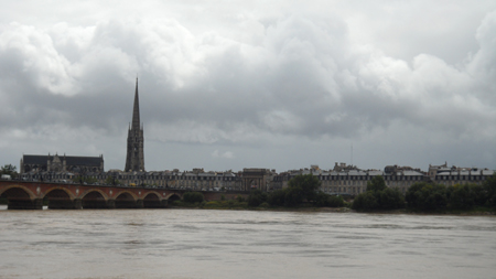 bordeaux photo