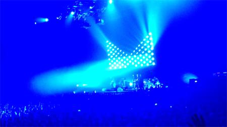 concert M zenith 270613