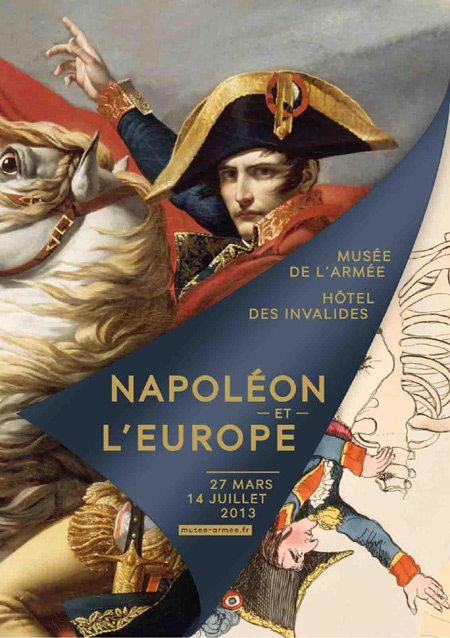 exposition napoleon