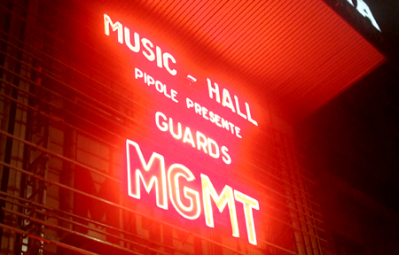 mgmt olympia