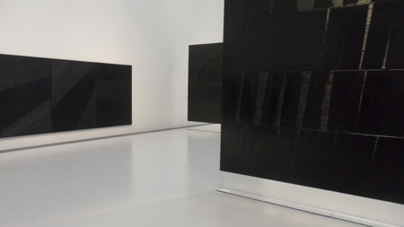 outrenoir soulages