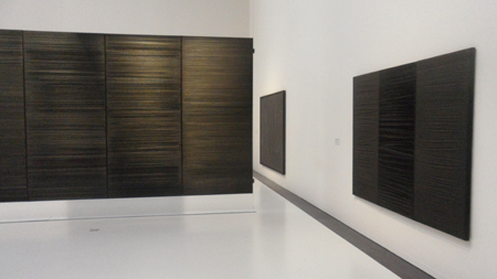 soulages outrenoir
