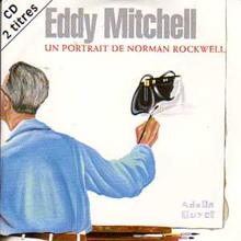 rockwell eddy mitchell