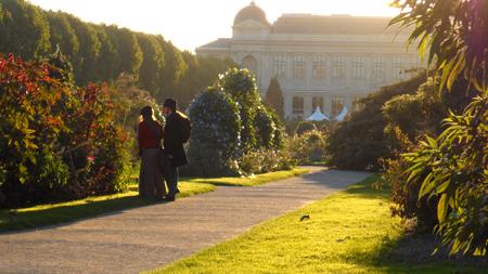 jardin plantes paris