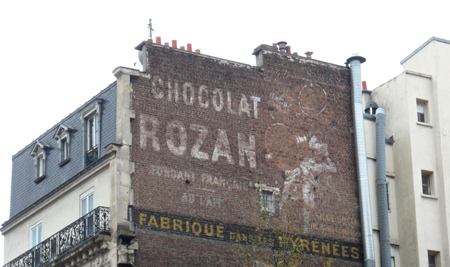 pub chocolat rauzan