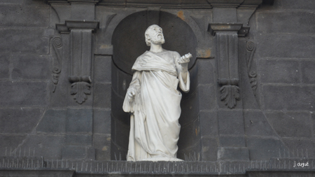 saint pierre clermont eglise saint pierre des minimes