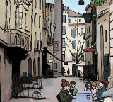 illustrations bordeaux juin