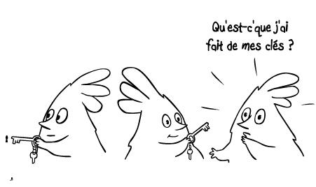 question existentielle 11